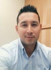Diego Romo
