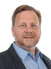 Greg Gurtner