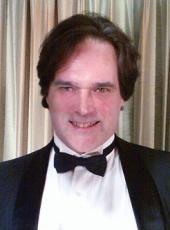 John Gray- TN
