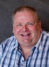 Mike Wash